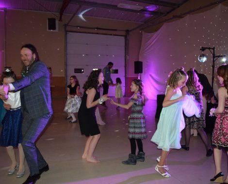 daddydaughterdance2